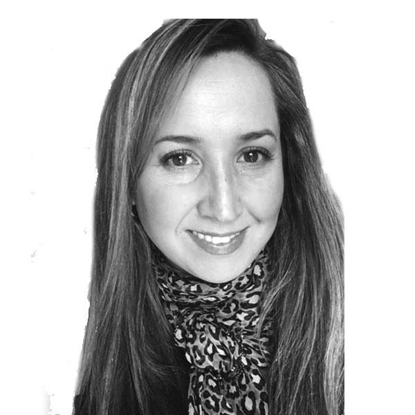 Claudia Sepúlveda
