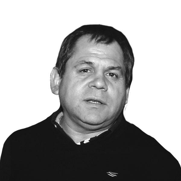 Guillermo Perez
