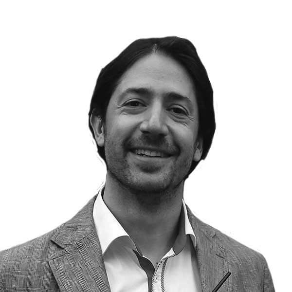 Raúl Zuleta