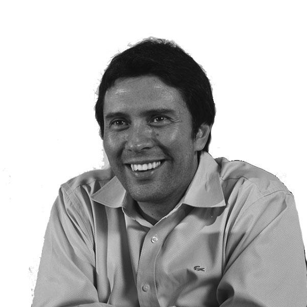 Renzo Giaverini